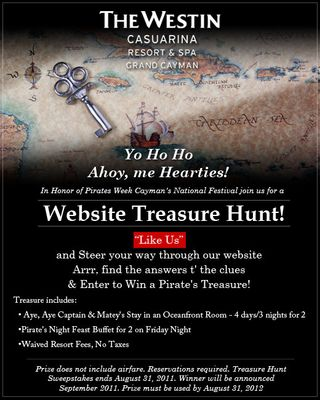 Westin-fb-treasurehunt-01[1]