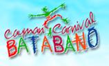 Batabano