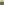BulletPoint01