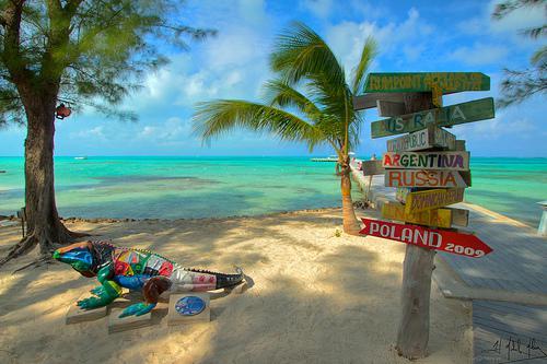 westin grand cayman seven mile beach resort spa around grand cayman