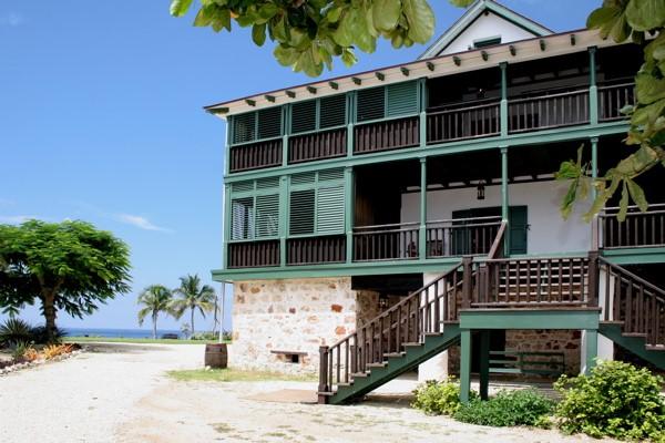 Westin Grand Cayman Seven Mile Beach Resort Spa July 2013