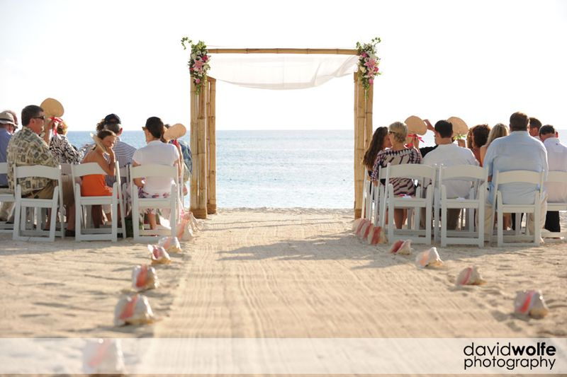 WestinWeddings0008