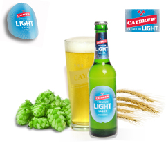WCG 10.9.14 Caybrew Light