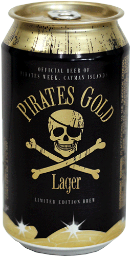 WCG 10.9.14 Pirates Gold