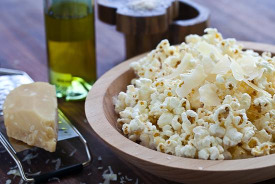 WCG 10.28.14 popcorn